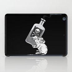 Toxic iPad Case