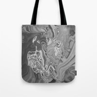 Multiply Tote Bag