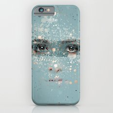 your eyes Slim Case iPhone 6s