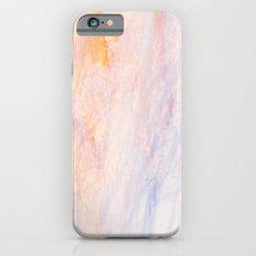 Indian Summer 2 iPhone 6 Slim Case