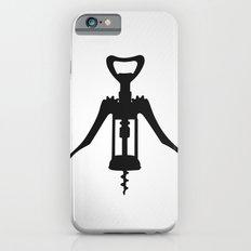 Kitchen Slim Case iPhone 6s