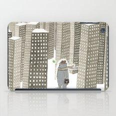 Encounter iPad Case