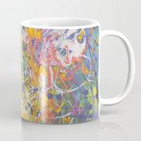 Zoo Mug