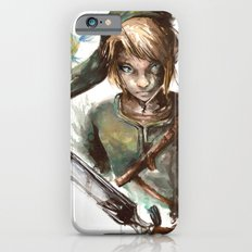 Link Slim Case iPhone 6s