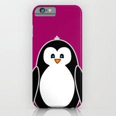 Sittin' Pretty iPhone 6 Slim Case