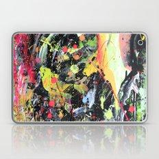 Tidal 97' Laptop & iPad Skin