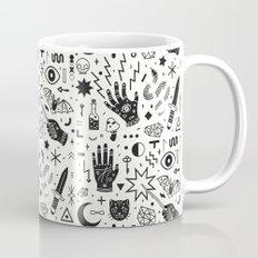 Witchcraft II Mug