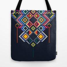 TINDA 3 Tote Bag