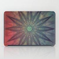 zmyyky lycke iPad Case