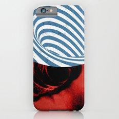 Cinquante | Collage iPhone 6 Slim Case