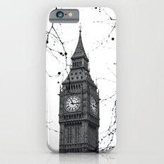 Large Ben iPhone 6 Slim Case