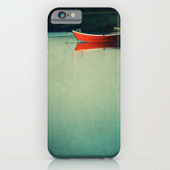 Hyannis iPhone & iPod Case