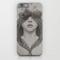 214 iPhone 6 Slim Case