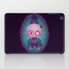 Nosferatu Jr. iPad Case