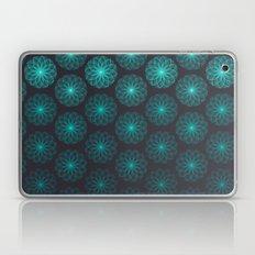 To Everything, Turn II Laptop & iPad Skin