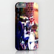 Jammin' iPhone 6s Slim Case