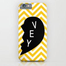 Vey iPhone 6s Slim Case