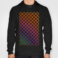 Geometric Abstraction. Hoody