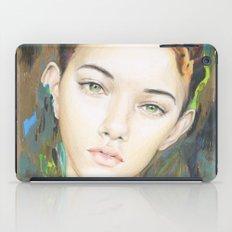 Rift iPad Case