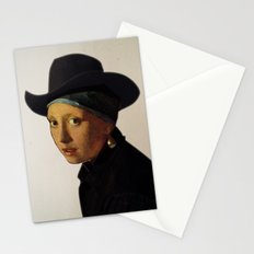 GoWest Stationery Cards