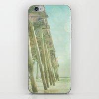 Pier 1 iPhone & iPod Skin
