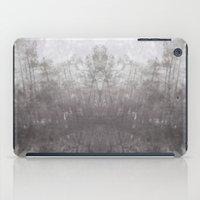 Ikon iPad Case