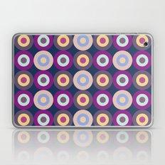 Lovely Pattern IV Laptop & iPad Skin