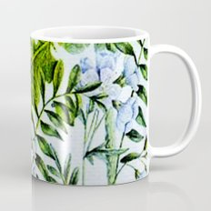 un air de campagne Mug