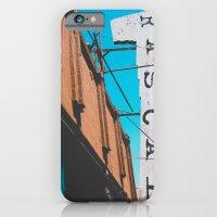 You iPhone 6 Slim Case