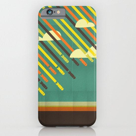 rise iPhone & iPod Case