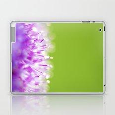 Pompoms Laptop & iPad Skin