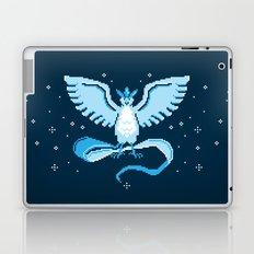 Such an Ice Sweater Laptop & iPad Skin