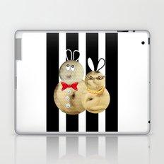 couple2 Laptop & iPad Skin