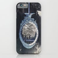 picture frame iPhone 6 Slim Case