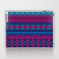 Texture M02 Laptop & iPad Skin