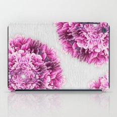 the pinkest  iPad Case