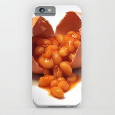 Surprise iPhone 6 Slim Case