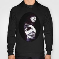The Mummy Hoody