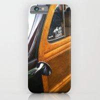 No Bad Days iPhone 6 Slim Case