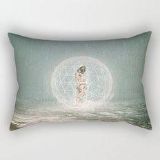 Tide Rectangular Pillow