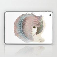 Airiness Laptop & iPad Skin