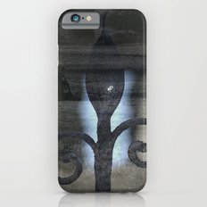 The Lily iPhone 6 Slim Case