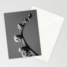 Fern 2 Stationery Cards
