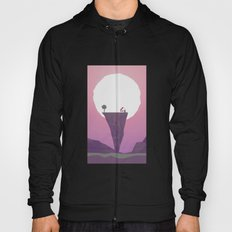 Another Full Moon Hoody