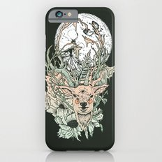 D E E R M O O N iPhone 6s Slim Case