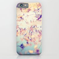 iPhone & iPod Case featuring under the tree by anna ramon photography