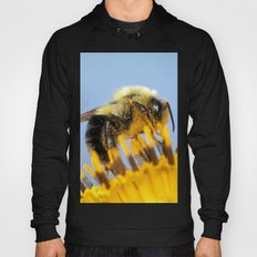 Sleepy Bee Hoody