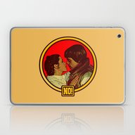Laptop & iPad Skin featuring That Awkward Moment  |  … by Silvio Ledbetter