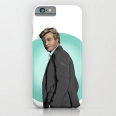 Mr Jane iPhone 6 Slim Case