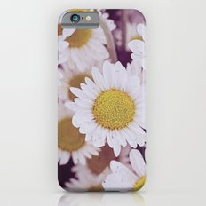 Mum iPhone 6 Slim Case